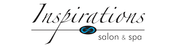 Inspirations Salon & Spa | Body Care, Facials, Pedicures & Manicures